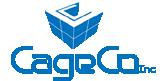 CageCo Inc